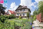 Dom na sprzedaż, Koleczkowo, wejherowski, pomorskie - Foto 14