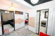 Apartament de vanzare, Galati, Micro 13 - Foto 16