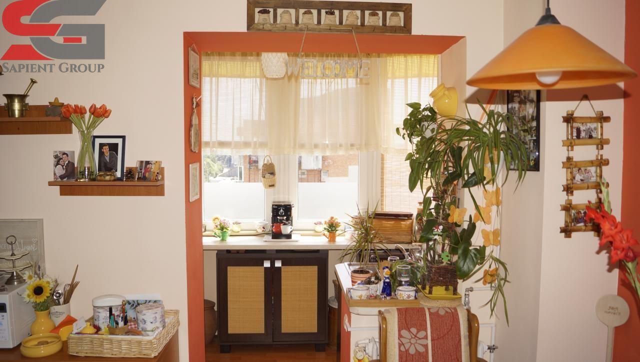 Apartament de vanzare, Oradea, Bihor, Centru Civic - Foto 3