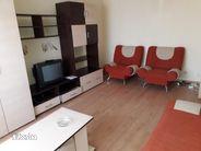 Apartament de inchiriat, Constanța (judet), Constanţa - Foto 1