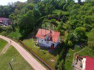 Dom na sprzedaż, Kwidzyn, kwidzyński, pomorskie - Foto 4