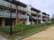 Mieszkanie na sprzedaż, Jantar, nowodworski, pomorskie - Foto 1015