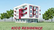 Apartament de vanzare, Constanta, Mamaia Nord - Foto 1