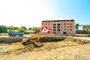 Apartament de vanzare, Sibiu, Piata Cluj - Foto 3