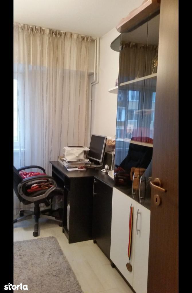 Apartament de vanzare, Cluj (judet), Strada Gherasim Domide - Foto 4