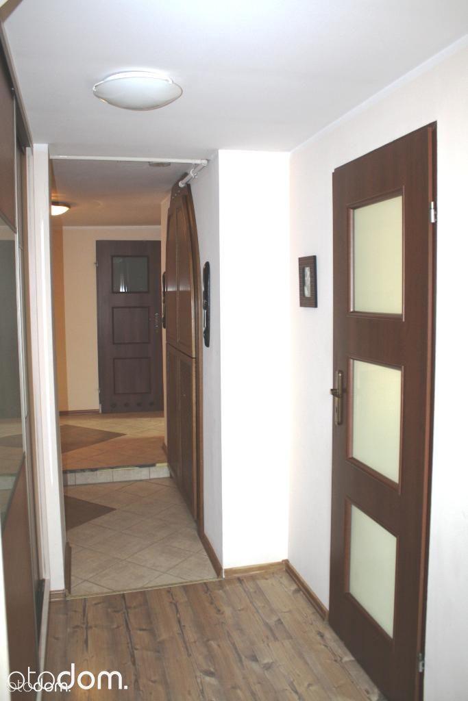 Mieszkanie na sprzedaż, Szczawno-Zdrój, wałbrzyski, dolnośląskie - Foto 6