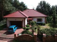 Dom na sprzedaż, Drwęsa, poznański, wielkopolskie - Foto 2