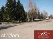 Lokal użytkowy na sprzedaż, Trzebień, bolesławiecki, dolnośląskie - Foto 5