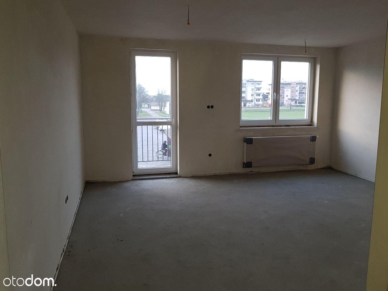 Mieszkanie na sprzedaż, Wieliszew, legionowski, mazowieckie - Foto 11
