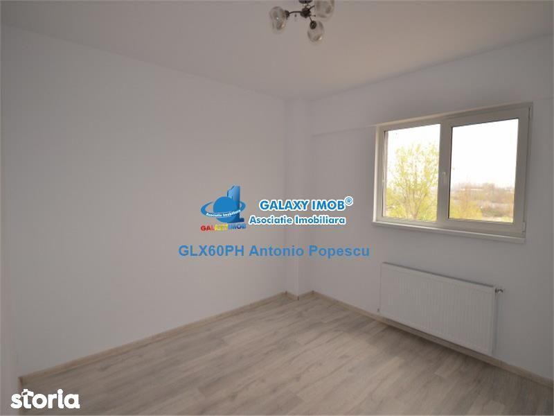 Apartament de vanzare, Prahova (judet), Strada Padina - Foto 7