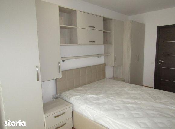 Apartament de inchiriat, Cluj (judet), Strada Georg Freidrich Hegel - Foto 7