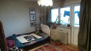Apartament de vanzare, București (judet), Strada Sergent Constantin Moise - Foto 4