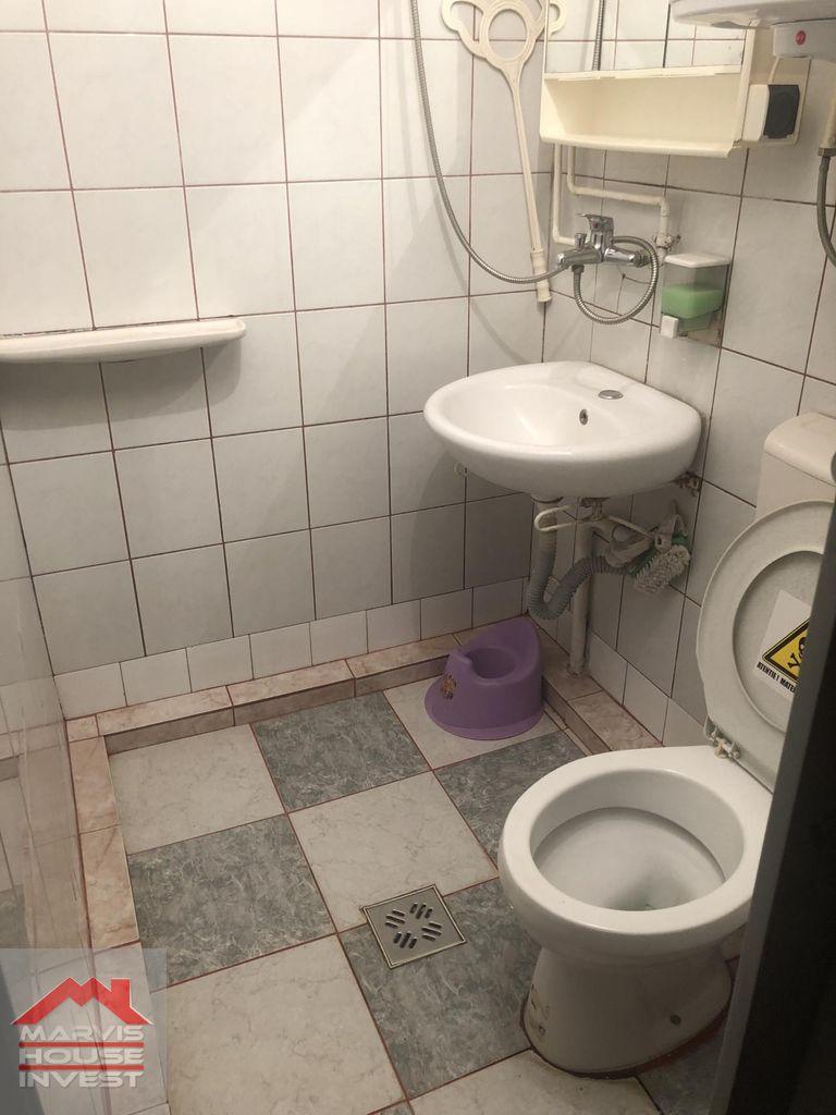 Apartament de vanzare, București (judet), Ferentari - Foto 4