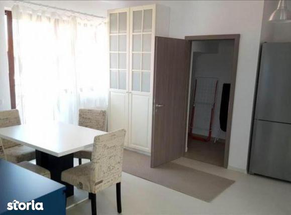 Apartament de inchiriat, Cluj (judet), Strada George Valentin Bibescu - Foto 2