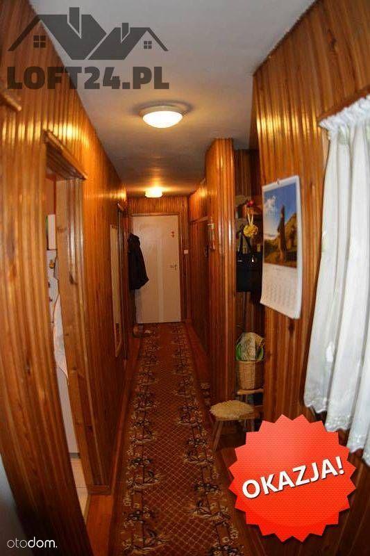 Dom na sprzedaż, Lubin, Centrum - Foto 8