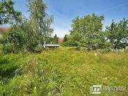 Dom na sprzedaż, Gościno, kołobrzeski, zachodniopomorskie - Foto 8