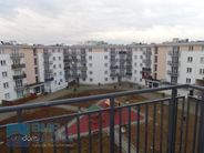 Mieszkanie na sprzedaż, Grodzisk Mazowiecki, Centrum - Foto 2