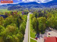 Działka na sprzedaż, Karpacz, jeleniogórski, dolnośląskie - Foto 8