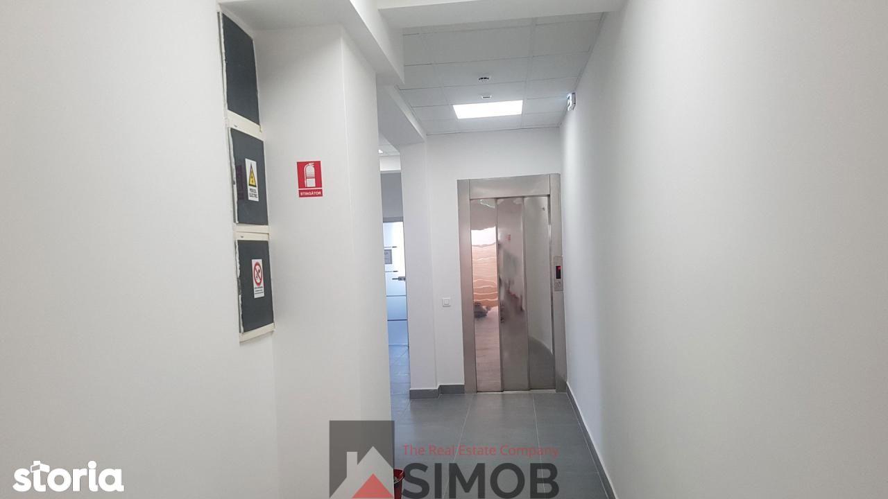 Spatiu Comercial de inchiriat, Sibiu (judet), Centru - Foto 5