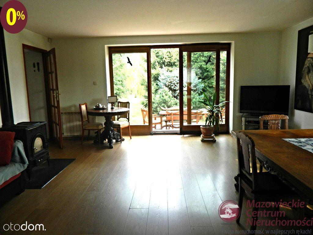 Dom na sprzedaż, Rajszew, legionowski, mazowieckie - Foto 2