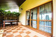 Dom na sprzedaż, Baszki, lubelski, lubelskie - Foto 5
