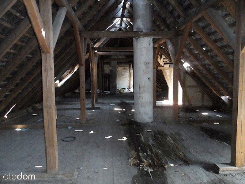 Lokal użytkowy na sprzedaż, Jelenia Góra, dolnośląskie - Foto 9