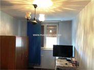 Apartament de vanzare, Bucuresti, Sectorul 3, Titan - Foto 6