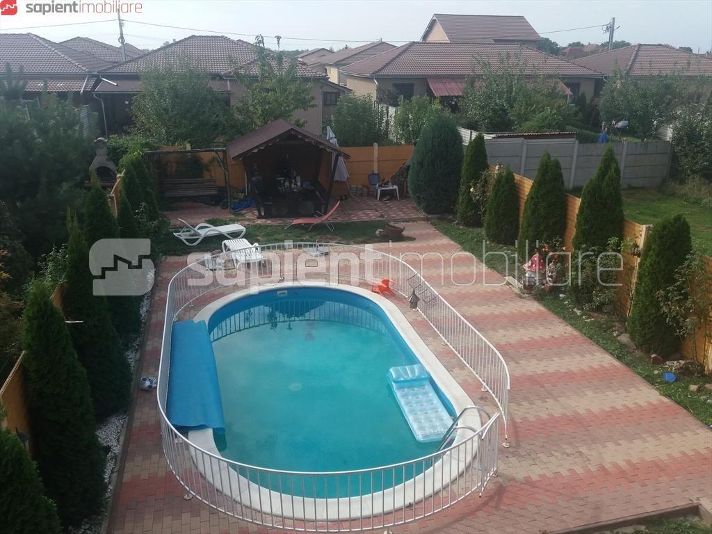 Casa de vanzare, Santandrei, Bihor - Foto 18