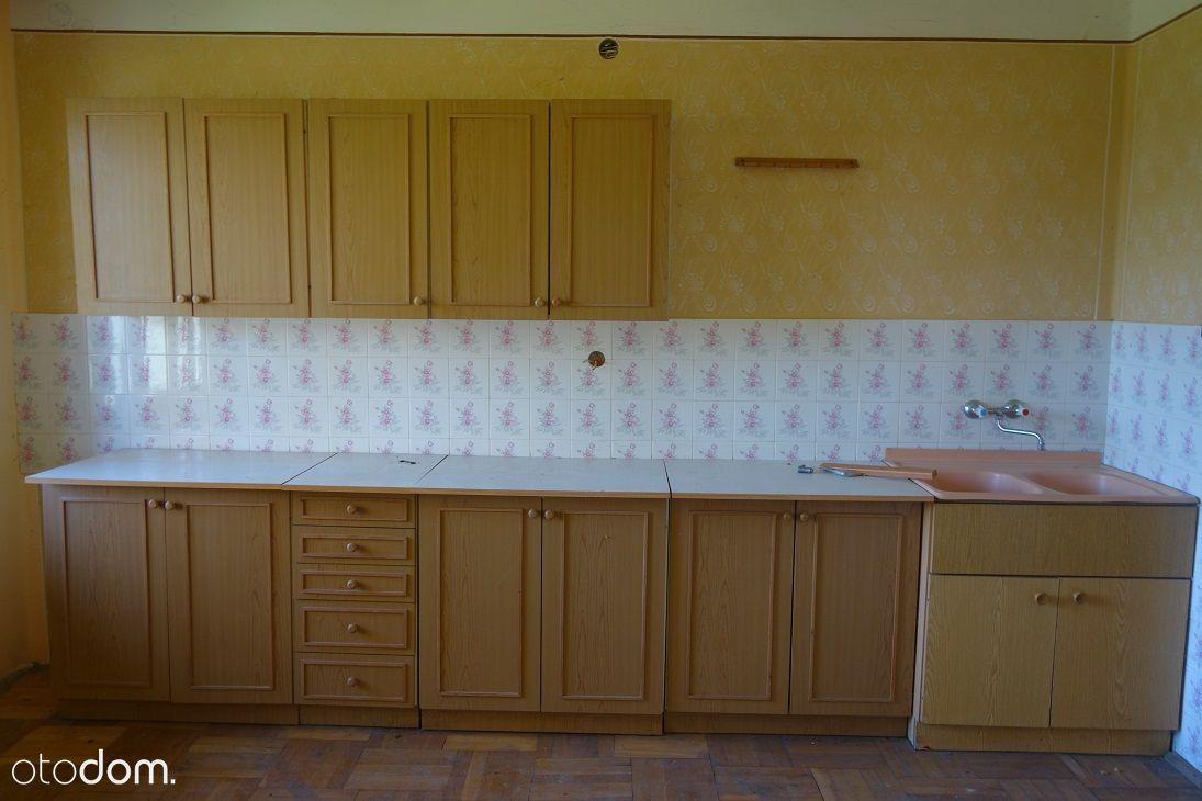 Dom na sprzedaż, Żurawica, przemyski, podkarpackie - Foto 11