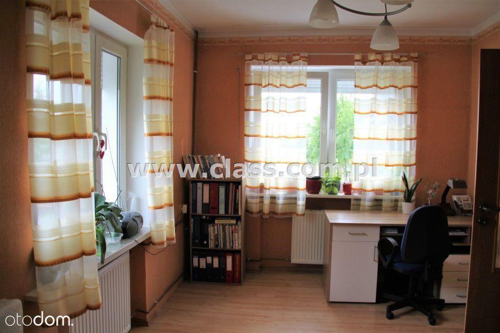 Dom na sprzedaż, Bydgoszcz, Osowa Góra - Foto 16