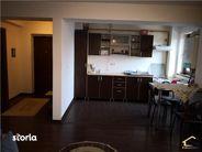 Apartament de inchiriat, Dolj (judet), Strada Câmpia Islaz - Foto 3