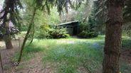 Dom na sprzedaż, Słupia, sierpecki, mazowieckie - Foto 12