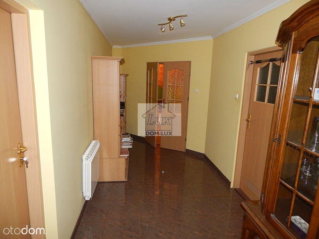 Dom na sprzedaż, Włocławek, Michelin - Foto 10
