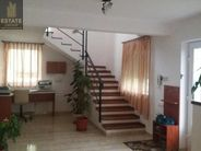 Casa de vanzare, Timiș (judet), Giroc - Foto 5