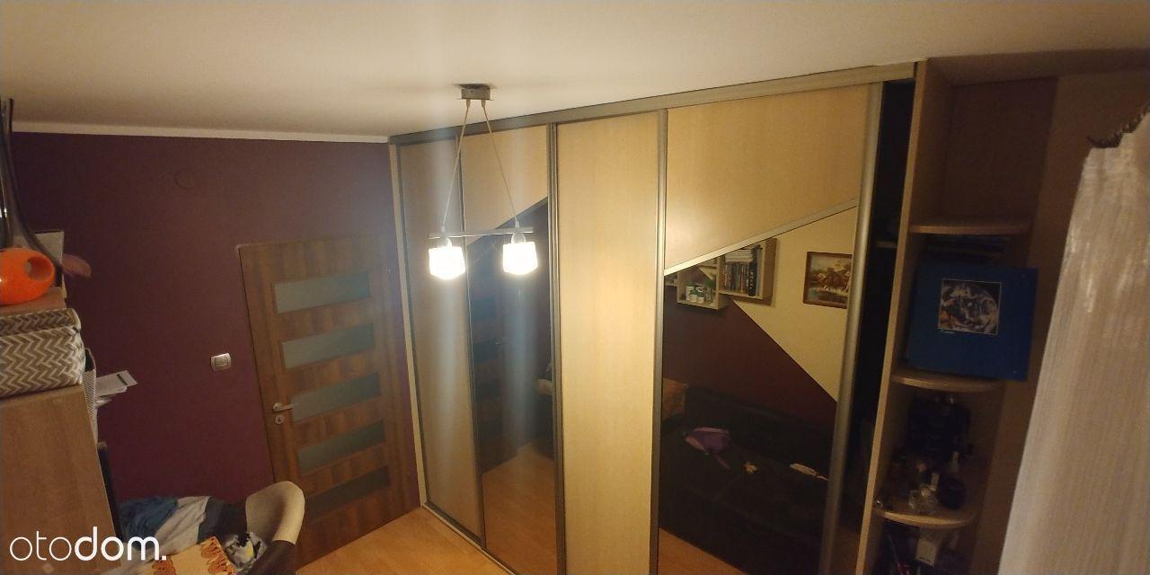 Mieszkanie na sprzedaż, Kraków, Bieżanów - Foto 4