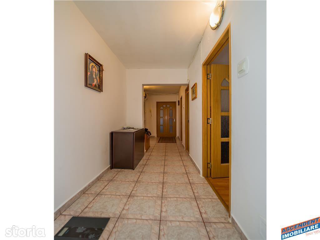 Apartament de vanzare, Brașov (judet), Astra - Foto 18