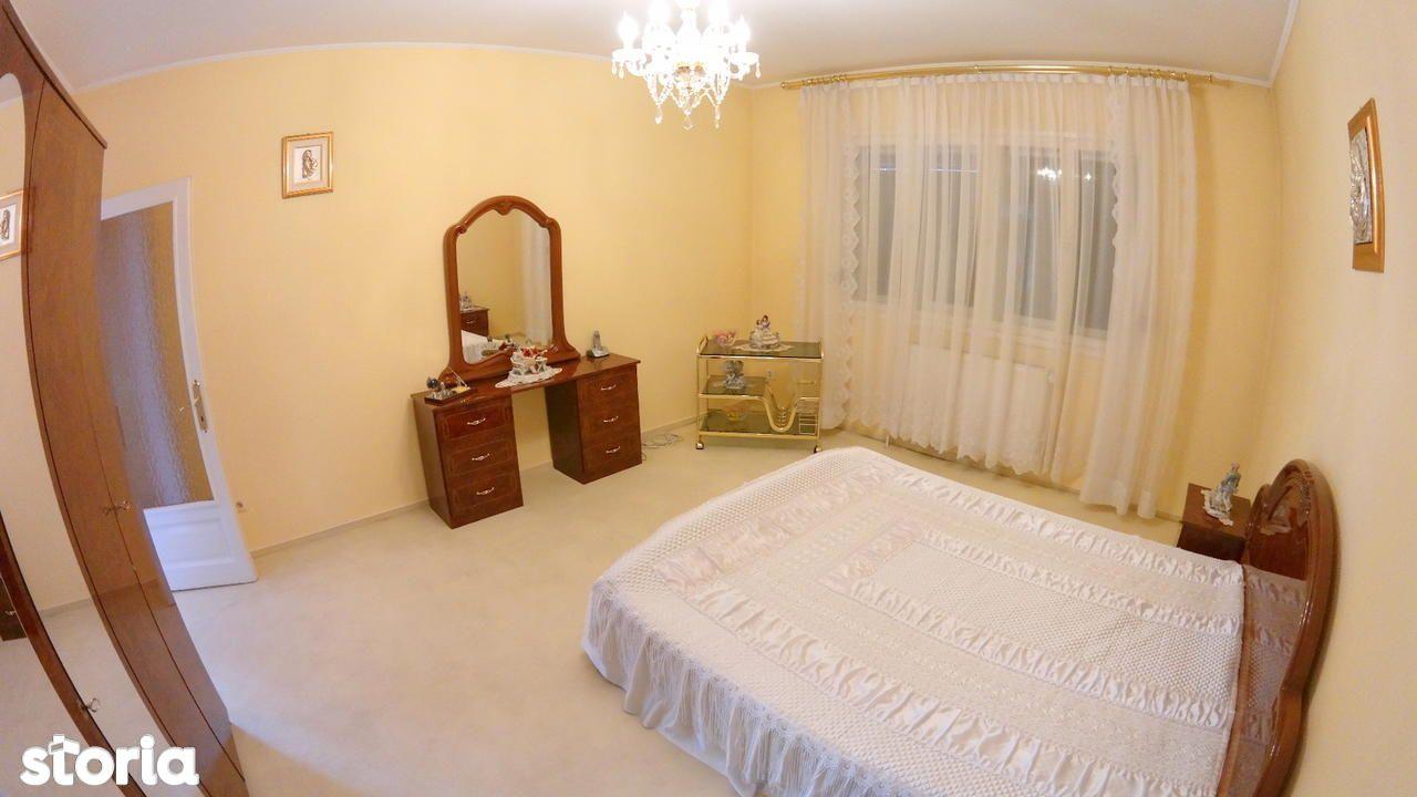 Casa de vanzare, Arad (judet), Bujac - Foto 14