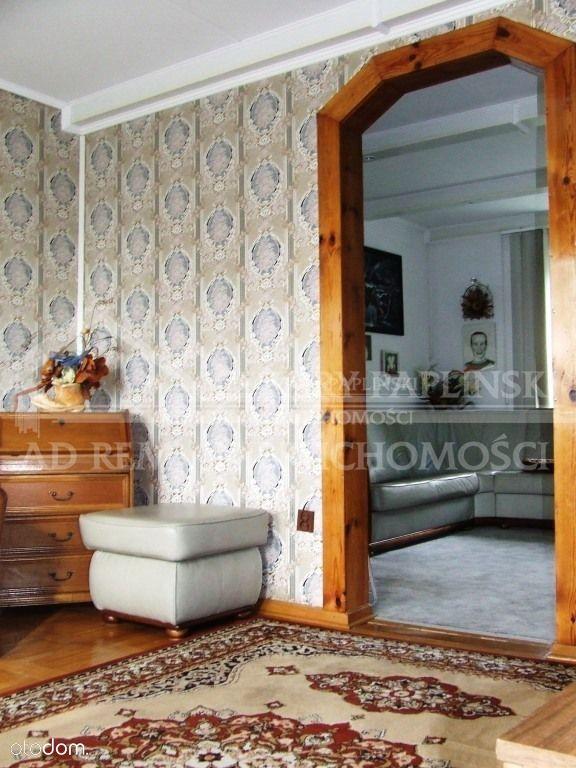 Dom na sprzedaż, Terespol, bialski, lubelskie - Foto 7