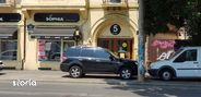 Birou de vanzare, București (judet), Sectorul 2 - Foto 3