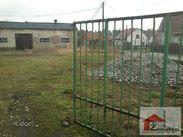 Lokal użytkowy na wynajem, Szymiszów, strzelecki, opolskie - Foto 15