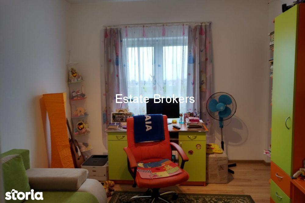 Apartament de vanzare, Mureș (judet), Unirii - Foto 3