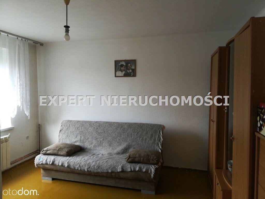Dom na sprzedaż, Pilchowice, gliwicki, śląskie - Foto 15