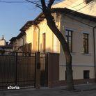 Casa de inchiriat, București (judet), Sectorul 2 - Foto 15