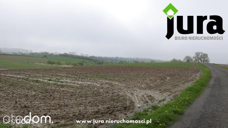Działka na sprzedaż, Garlica Duchowna, krakowski, małopolskie - Foto 3