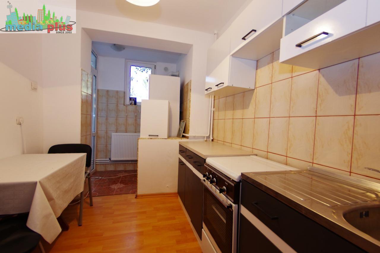 Apartament de inchiriat, Galați (judet), Galaţi - Foto 5