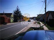 Casa de vanzare, Sibiu (judet), Slimnic - Foto 6