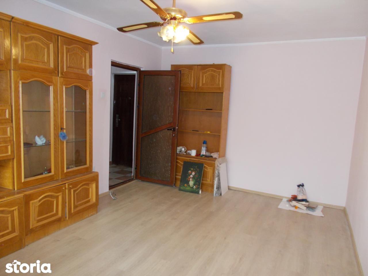 Apartament de vanzare, Braila, Viziru 3 - Foto 9