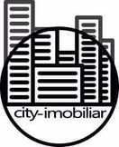 Aceasta apartament de vanzare este promovata de una dintre cele mai dinamice agentii imobiliare din Mureș (judet), Târgu Mureş: City Imobiliar