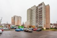 Mieszkanie na sprzedaż, Gdynia, Karwiny - Foto 12