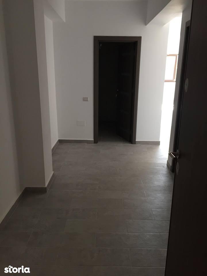 Apartament de vanzare, București (judet), Drumul Funigeilor - Foto 3